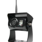 Дополнительная камера 540 TVL для беспроводной системы MS-757D