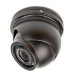 AHD видеокамера на Транспорт MCA-OD110F28-10 1.0 Mpx