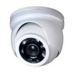 AHD видеокамера на Транспорт MCA-OD110F28-10MIC 1.0 Mpx