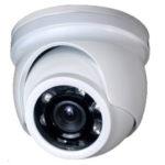 AHD видеокамера на Транспорт MCA-OD120F28-10 2.0 Mpx
