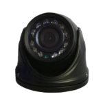 AHD видеокамера на Транспорт MCA-OD210F28-15 1.0 Mpx
