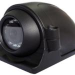 AHD видеокамера на Транспорт MCA-OSD310F28-15 1.0 Mpx