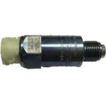Импульсный датчик скорости PTF KITAS2+ Длина=19.8mm