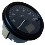 Электронный CAN-СПИДОМЕТР 453819.001 - 100ММ, 12/24В
