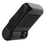 М2Медиа-1080p 2-канальный (GPS/ГЛОНАСС, 3G/4G, WIFi -опционально)