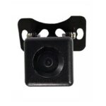 Видеокамера курсовая М2Медиа-AHD (front micro)